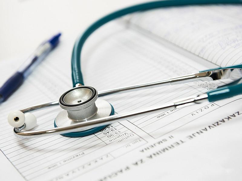 poradnia medycyny pracy NZOZ Centrum w Sulejówku