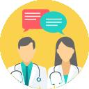lekarze specjaliści NZOZ Centrum